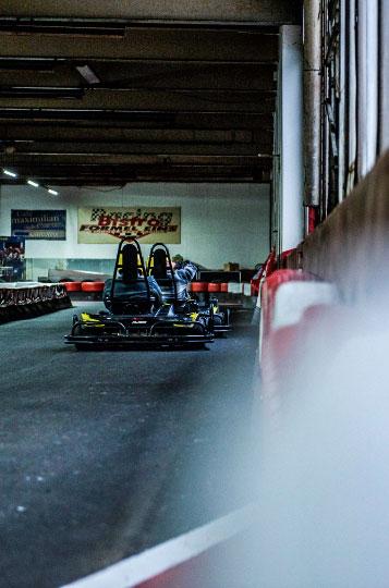 Motorsport in Wuppertal