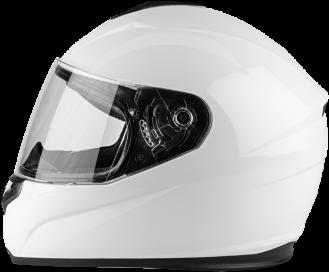 https://kartbahn-wuppertal.de/wp-content/uploads/2021/05/helmet.png