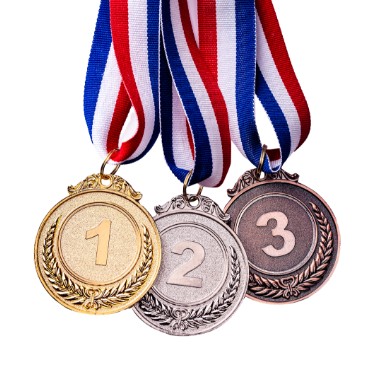 https://kartbahn-wuppertal.de/wp-content/uploads/2021/06/medals.png